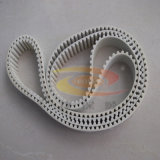 힘 Transmission PU Timing Belt Htd 8m Endless Type