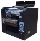 Versátil impressora a jato de tinta plana A3