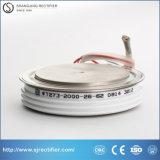 Elektronische Componenten China voor B2b Markt
