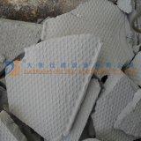 Filtre-presse élevé de membrane de chambre de presse