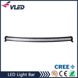 300W 24000lumens CREE LED-Stab-Licht Offroad Light Bar