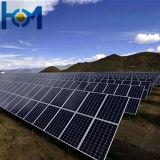 3.2Mm закаленное стекло панели солнечных батарей с SPF, SGS, ISO