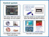売出価格IPL Eライト/IPL毛の取り外しのElight熱い/E軽い機械