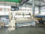 [هيغقوليتي] [وتر جت] نوع الصين صناعة محترف