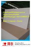천장을%s 방수 관통되는 청각적인 건강한 흡수 석고 보드