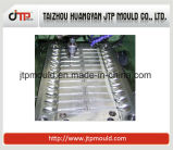 Hoog polijst de Vorm van de Kern van Vorm van de Lepel van China van 24 Holten de Plastic