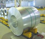 HauptS550gd+Az180 Alu Zink-Stahlring Gl Ringe