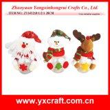 크리스마스 훈장 (ZY11S80-1-2) 크리스마스 칠판 크리스마스 옥외 훈장 선물 사용 품목