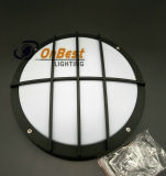 Hot Sale Outdoor Light 18W LED Wall Light em IP65