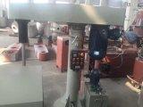 De Machine van de Verspreiding van de hoge snelheid voor Verf, Pigment, Vloeistof