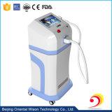 Épilation de laser de diode d'équipement médical