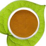 Micronutriments chélatés -Bomex