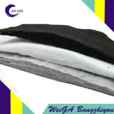 La producción de la fábrica de una variedad de colores Hombreras de alta calidad de nylon