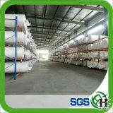 Sac Sac Jumbo tonne de la Chine haut de page2 Coût de production inférieur en usine