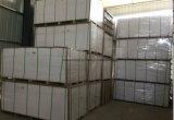PVC泡のボードWPCのボード(1220*2440mm)