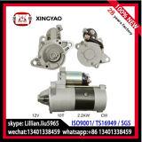 Str7100832492 100% Nouveau moteur de démarrage automatique pour Mazda (M2T87471)