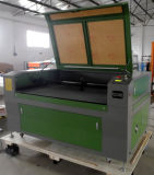 CO2 Laser-Scherblock für Wood/MDF, Acryl (FLC1490)