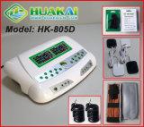 Più nuova stazione termale portatile del piede dello ione (HK-805D)