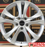 Оправа колеса сплава реплики