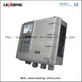 지능적인 하수 오물 리프트 펌프 제어반 (L932-S)