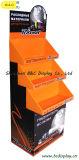 Cartucho de tinta Planta de cartón soporte de exhibición (B & C-A001)