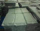 微小孔のあるNano Insulation PlateかBoard 1000c