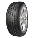 UHP de calidad superior del neumático del coche (215 / 45R17 245 / 35R20)