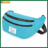 Trendy Fashion Zipper Waist Bag (TP-WTB012)