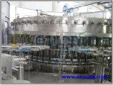 Enchimento frio de alta velocidade para a máquina de enchimento da bebida de Pepsi