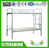 Base del dormitorio della base di cuccetta del metallo di alta qualità (BD-31)
