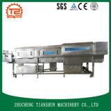 Prix de stérilisation de machine et sacs de bourrage stérilisant la machine