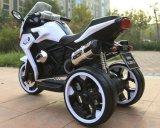 Мотоцикл малышей Bike электрического двигателя батареи младенца любимейший на сбывании