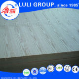 2.5mm25mm MDF van de Melamine Raad Prices/MDF