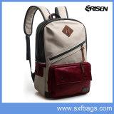 Поощрение водонепроницаемый спортивных мероприятий на улице поездки школы рюкзак сумка