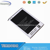 Batterie de téléphone d'original de 100% pour le remplacement de la note 2 II N7100 N7105 de galaxie de Samsung