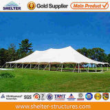 임시 Structure 15m Manufacturer Tent From 중국