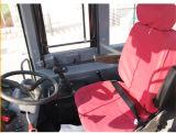 Mini chargeur de roue chargeur de 3 tonnes de la capacité 1.75m3