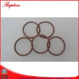 De O-ring van Terex (15008260) voor Deel van de Kipwagen Terex 3305 3307 Tr50
