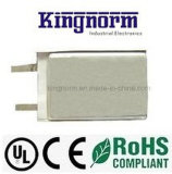 103450 Li-polymeer Single Cell van de Batterij