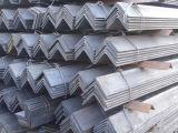 プロフィールの鋼鉄熱間圧延の鋼鉄等しくない角度棒