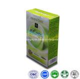 Kräutergewicht-Verlust-Diät-Pillen der Amana Sorgfalt-sieben dünne
