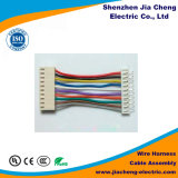 Auto Light Car Lamp Wire Harness Shenzhen Fabricante