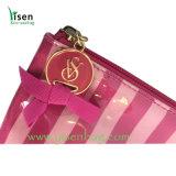 Victoria's Secret Cosmetic Bag Bolsa de viagem Beauty Bag Makeup Case