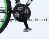 سبيكة جبل درّاجة/درّاجة مع الخير سعر ([ش-متب014])