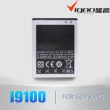 Hete Verkoop I9100 S2 voor het Li-Ion van Samsung Batterij