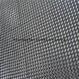 배수장치 부식 통제 매트를 위한 폴리프로필렌 Geomat