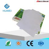 A3 Document het zonder koolstof van het Exemplaar