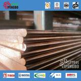 C18000 никель - кремний - хромий - медь