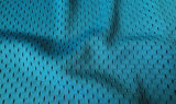 Mesh Fabric (W83016)