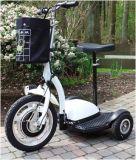 2017 starkes erwachsenes Vertiefung-Fahrrad Et-dB250 der Energien-250cc